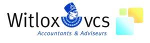 Logo Witlox