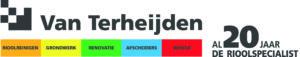 Logo Van Terheijden