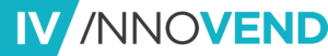 Logo Innovend