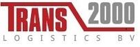 Logo TRANS 2000